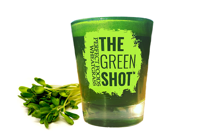 wheatgrass juice, sunflower sprouts, wheatgrass shots, wheatgrass recipes