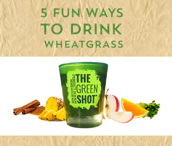 wheatgrass juice, wheatgrass recipes, shots recipes, healthy shots, detox shots