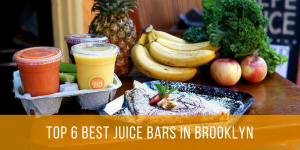 brooklyn crepe, juiceland, brooklyn juice, bars brooklyn
