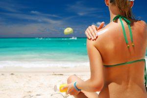 beach body, summer, juice cleanse, juice detox, wheatgrass juice