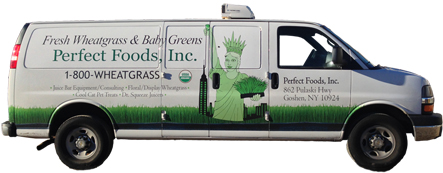 wheatgrass delivery, fresh wheatgrass, wheatgrass nyc, 2-week power cleanse,