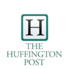 huffington post logo2
