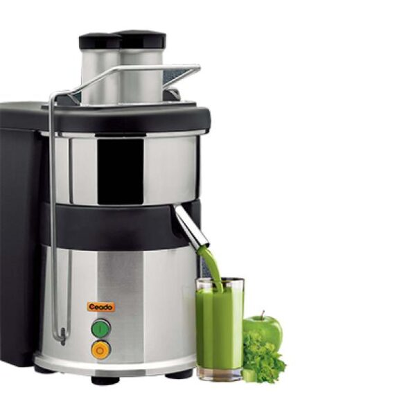 ceado-es700-commercial-juicer