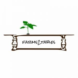 farms2tables