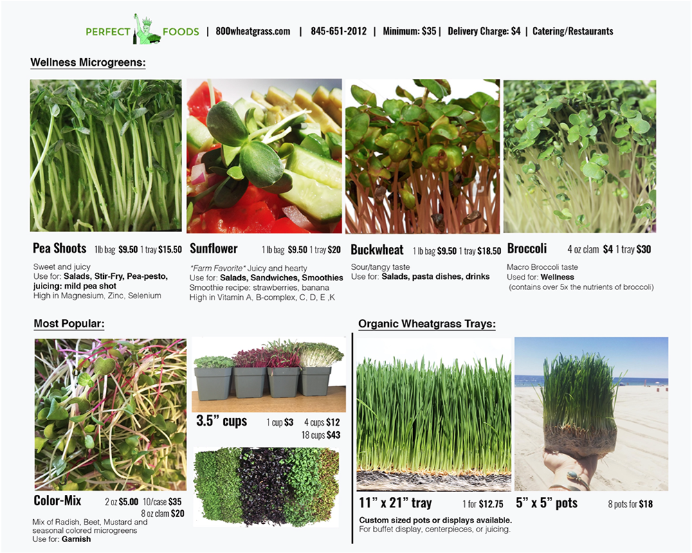 microgreen catalogue website side 2