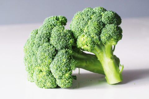 Broccoli edited 480x320 1
