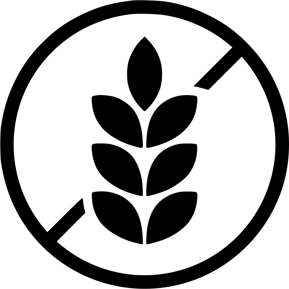 glutenfreeicon