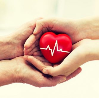 Supplements-for-Heart-Health
